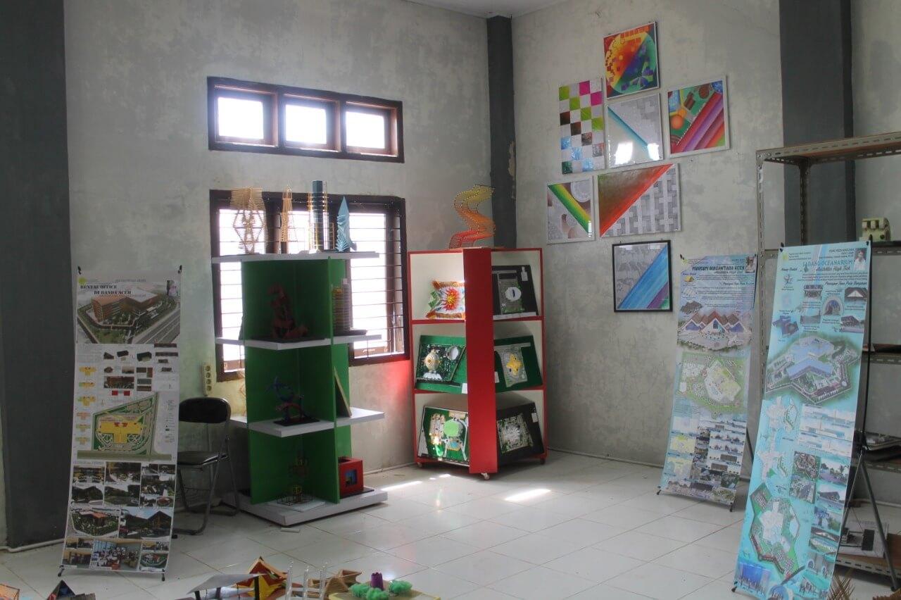 ruang galeri2
